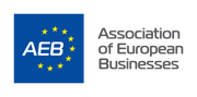 aeb_logo_transparent