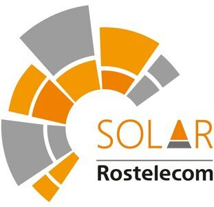Solar_RTK_logo_new_version